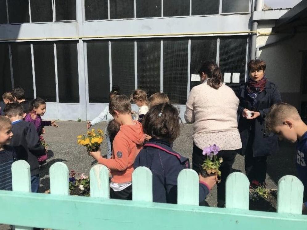 projet-jardin