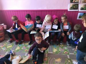 atelier-maternelle