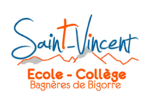 Ensemble Scolaire Saint-Vincent