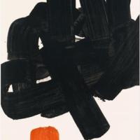 image-lithographie-24b-1969-pierre-soulages-200x200