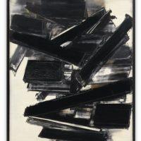peinture-162-130-14-decembre-1958-pierre-soulages-200x200