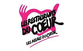 grande-collecte-au-profit-des-restaurants-du-coeur