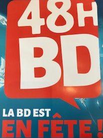 au-cdi-48-h-bd