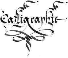 atelier-de-calligraphie