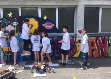 atelier-graffiti-au-college